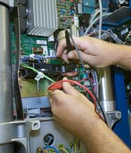repairs_3056_th11